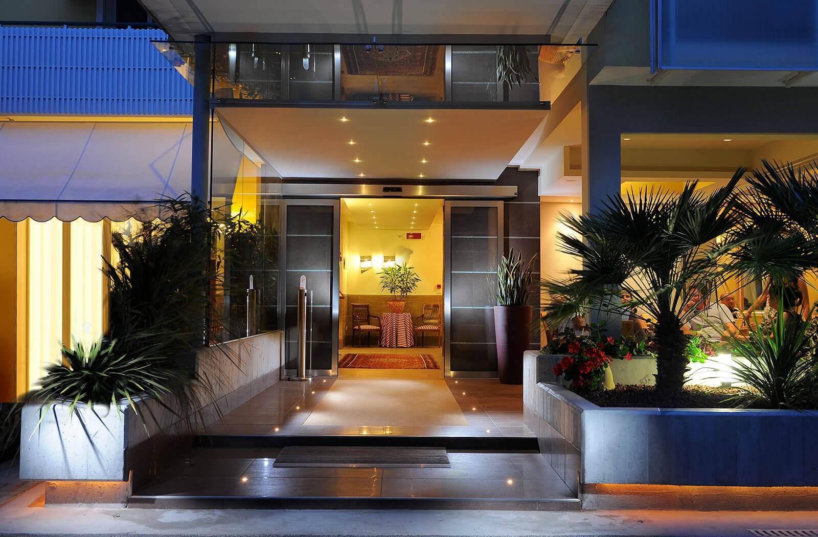 Hotel jesolo stelle hotel lilia sito ufficiale hotel jesolo