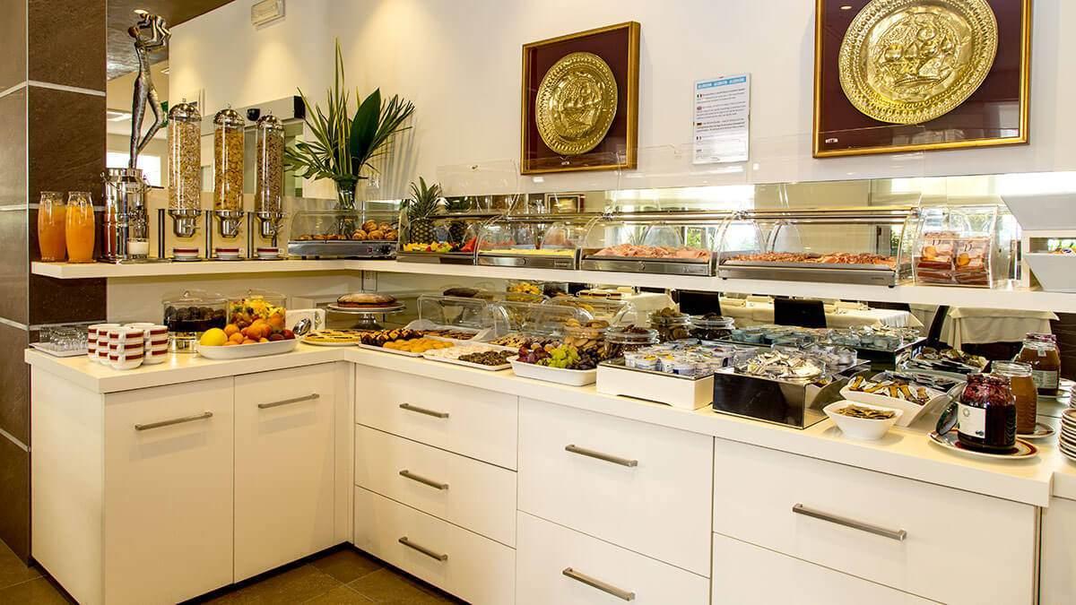 Hotel Jesolo 3 Star Hotel Lilia Official Site Hotel Jesolo With